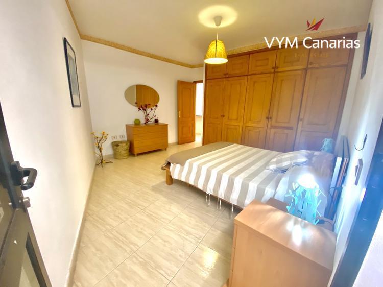 Апартамент Tamaimo, Santiago del Teide