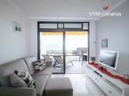 Апартамент Sunflower, El Varadero, Guia de Isora