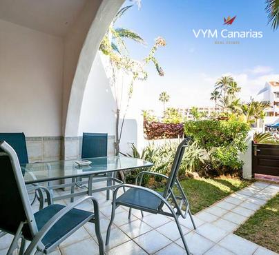Townhouse Parque Santiago III, Playa de Las Americas – Arona, Arona