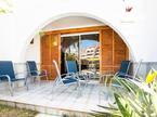 Adosado Parque Santiago III, Playa de Las Americas – Arona, Arona
