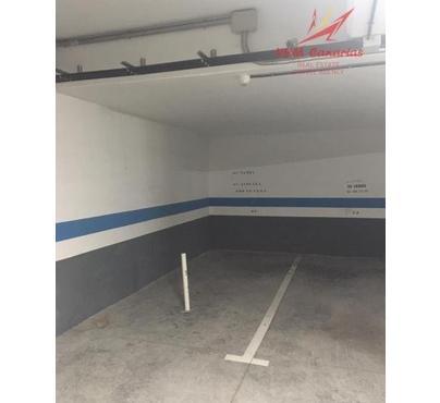 Garage / ripostiglio El Jable, Callao Salvaje, Adeje