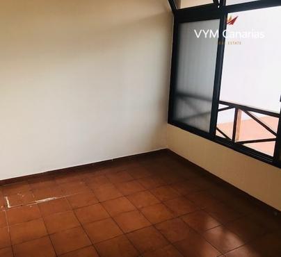 Wohnung San Marino, Los Cristianos, Arona