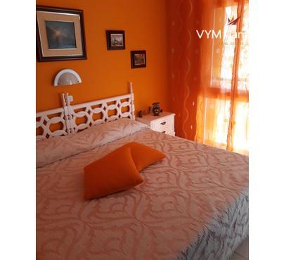 Appartamento Palia Don Pedro, Costa del Silencio, Arona