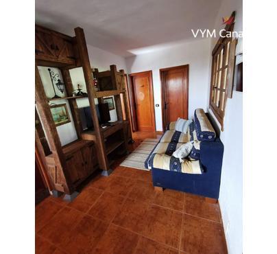 House / Villa – Rustico (Finnish) Taucho, Adeje