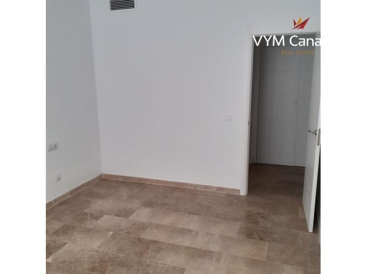 Wohnung Arenas Negras II, Puerto de Santiago, Santiago del Teide