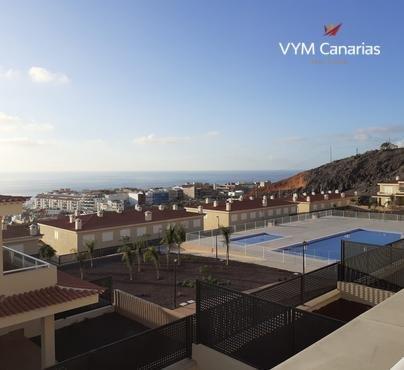 Apartment Playa Negra II, Puerto de Santiago, Santiago del Teide