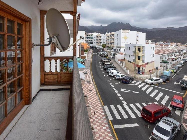 Apartment Adeje-Pueblo, Adeje