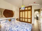 Appartamento Mango, El Duque-Costa Adeje, Adeje