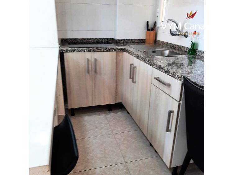 Apartament Torres Yomely, Playa de Las Americas – Arona, Arona