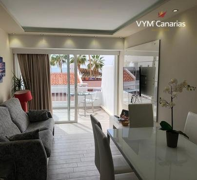 Apartment – Duplex Club Atlantis, San Eugenio Bajo – Costa Adeje, Adeje