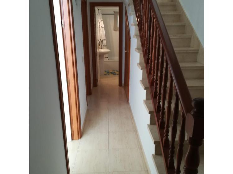 Apartment – Duplex Altoviso, Callao Salvaje, Adeje