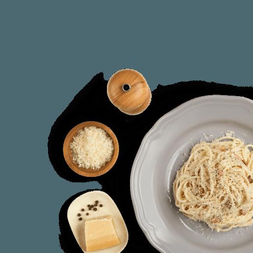Ιταλικό