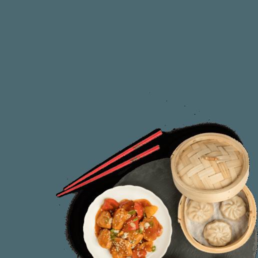 Κινέζικο
