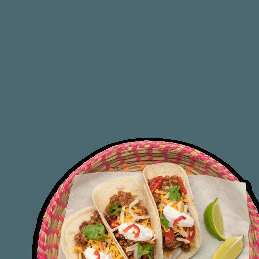 Μεξικάνικο