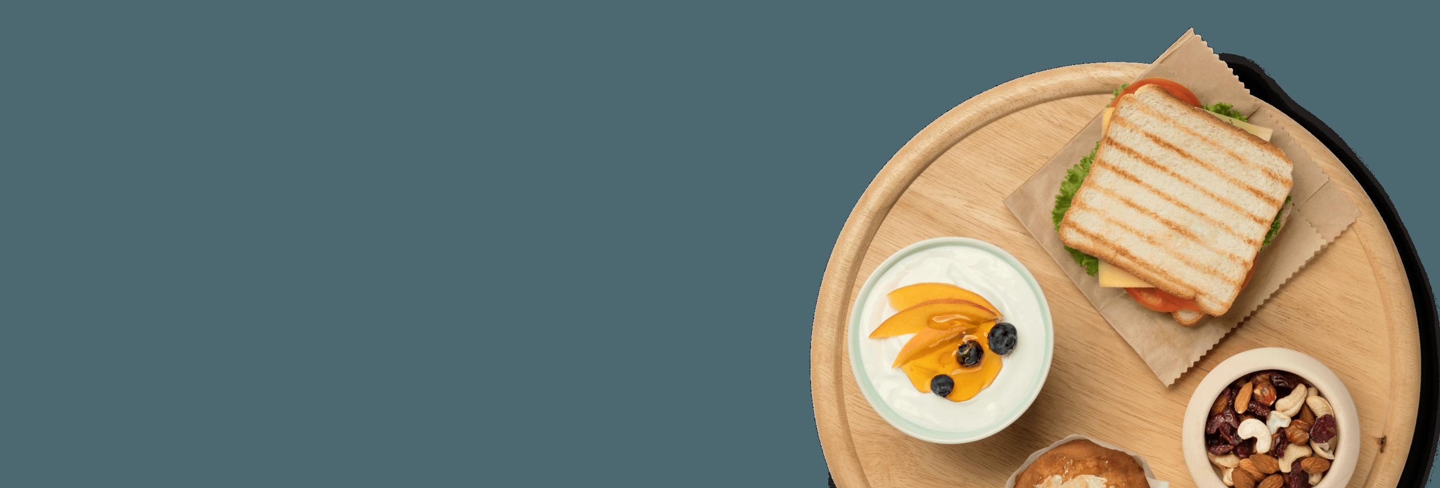Φούρνος Βενέτη