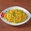 51. Τηγανητό ρύζι με κάρυ
