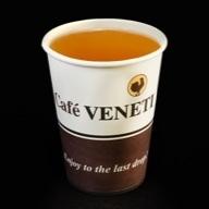 Τσάι καραμέλα