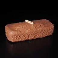 Special κέικ Ferrero