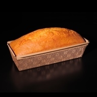 Cake μάρμορ βανίλια