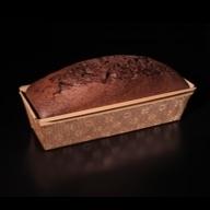 Cake μάρμορ σοκολάτα