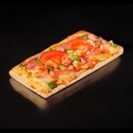 Pizza special κομμάτι