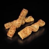 Κρουασίνι 4 τυριά