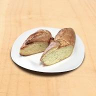 Μερίδα Ψωμί