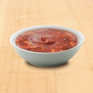 Mexican Sauce