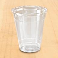 Ποτήρι Πλαστικό