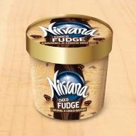 Nirvana Choco Fudge