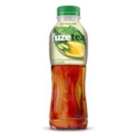 Fuze Tea Lemon Lemongrass 500ml