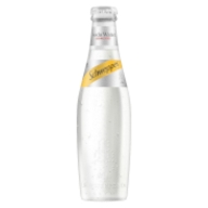Schweppes soda water 250ml