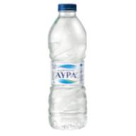 Νερό Αύρα 500ml