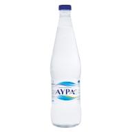 Νερό εμφιαλωμένο ΑΥΡΑ 1lt