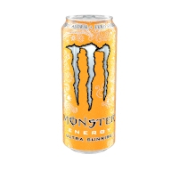 Monster sunrise 500ml