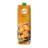 Amita πορτοκάλι 1lt