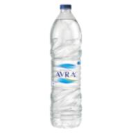 Νερό Αύρα 1.5lt
