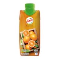 Amita πορτοκάλι 330ml