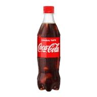Coca-Cola 500ml