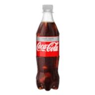 Coca-Cola light 500ml