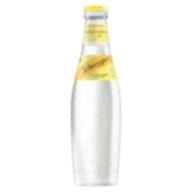 Schweppes soda lemon 250ml