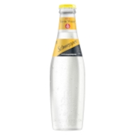 Schweppes indian tonic 250ml