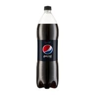 Pepsi max 1.5lt