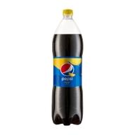 Pepsi twist 1.5lt