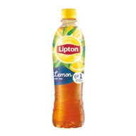Lipton ice tea lemon 500ml