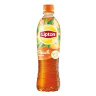 Lipton ροδάκινο 500ml