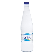 Αύρα Νερό 1lt
