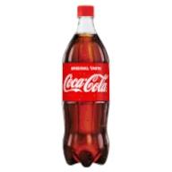 Coca-Cola 1lt