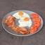 Ομελέτα με μπέικον & φρέσκια ντομάτα