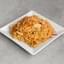 Noodles με κοτόπουλο, κάσιους & γλυκιά chili sauce